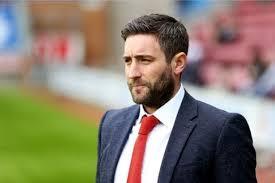 No celebratory drink for Bristol City boss Lee Johnson, despite ...