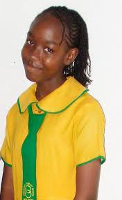 """Age Quod Agis 🇺🇸 on Twitter: """"Incoming 1st. Former: ANGELINA McDONALD  (97.6% GSAT) says 'It had to be Wolmer's' http://t.co/QzobA1fcSA  http://t.co/ZERXPuE3iB"""""""