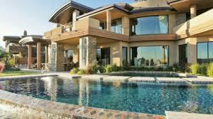 اجمل منزل في العالم صور لاروع منازل العالم كلام نسوان