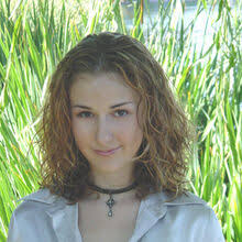Francesca Marie Smith | Disney Wiki | Fandom