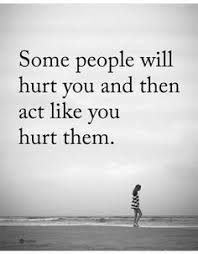 best relationship hurt images inspirational quotes life