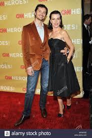 Debi Mazar husband 53 - CNN Heroes - An ...