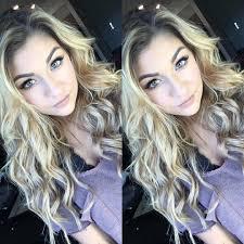 andrea russett makeup tutorial 2016