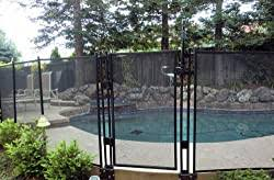 The 7 Best Pool Safety Fence 2020 Reviews Consumer Reports