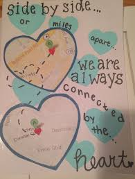 quotes about love for him card for my boyfriend on our one year