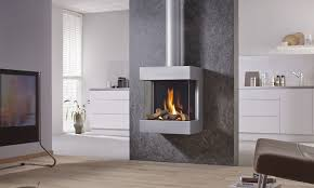 modern gas fires gallery edwards of