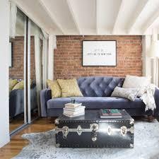 budget diy room decor using drop cloth