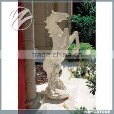 modern art sculpture art sculpture