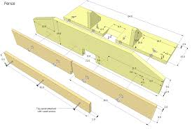 Router Table Plans Router Table Router Table Plans Router Table Fence