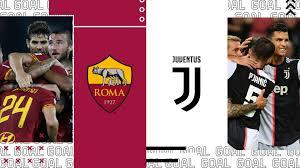 Roma-Juventus dove vederla: Sky o DAZN? Canale tv e diretta ...