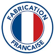 """Résultat de recherche d'images pour """"logo made in france"""""""