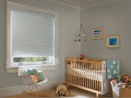 Nursery Kids Room Blinds Shades Window Coverings Of The Triangle Llc Wake Forest Nc