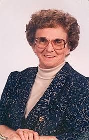 Martha Jean Good | Obituaries | republic-online.com
