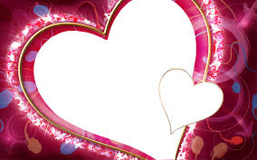 love frame png transpa images png all