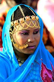 جميلات جنوب السودان احدث تشكيلة صور لملكات جمال السودان صور جميلة