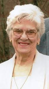 Beverly Adele Rogers Grab (1931-2015) - Find A Grave Memorial