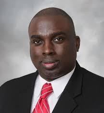 Dwayne Campbell M.D.   Iowa Heart Center