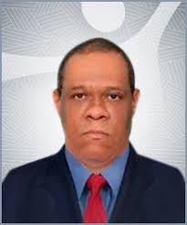 ColAnest2019 - Congreso S.C.A.R.E. 2019 - Dr. Johnnie Smith ...