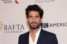 Raza Jaffrey Pictures, Photos & Images - Zimbio
