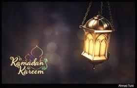 holidays ramadan kareem 1115x717px