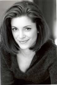 Actress Cynthia Gibb set for Westport movie night appearance ...