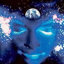 El rincón de las hadas: El sonido del Universo