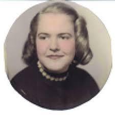 Smith, Zelma Anne | Obituaries | heraldcourier.com