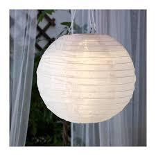australia lamp pendant lamp ceiling