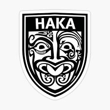 Maori Stickers Redbubble