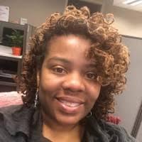 LaWanda Willliams - Portal Services Representative III - SKYGEN USA |  LinkedIn