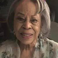 Cornelia Smith July 21 1928 January 23 2019, death notice ...