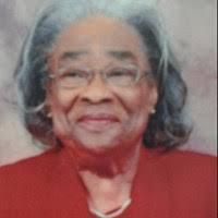 Hilda Greene Obituary - Fairfield, Alabama | Legacy.com