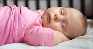 The Best Baby Sleep Tips Ever   Parents