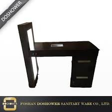 manicure table for beauty nail salon