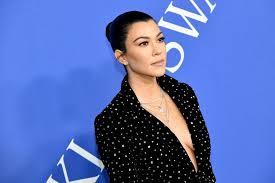 17 best celebrity wardrobe malfunctions