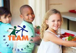 child and nutrition services