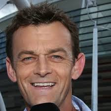 Adam Gilchrist | Book For Guest Speaking, Marketing & Fan Experiences |  PickStar