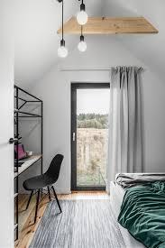 modern bedroom pendant lighting rug