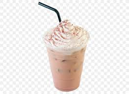 caffè mocha iced coffee ice cream cafe