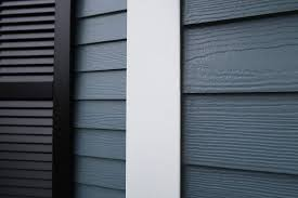 paint your porch a diffe color than