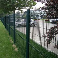 Top Sale Pvc Coated Green Garden Fence Panel Id 9752218 Product Details View Top Sale Pvc Coated Green Garden Fence Panel From Anping Dingzhen Wire Mesh Co Ltd Ec21