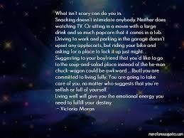 quotes about selfish boyfriend top selfish boyfriend quotes