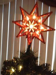 Holiday Tree | The Holiday's Twila | Holiday tree, Ceiling lights ...