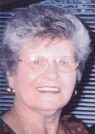 Delores Johnson - Marnocha Funeral Home LTD