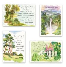 classic quotes praying for you cards kjv box of