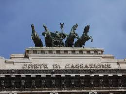 Corte di Cassazione - Picture of Rome, Lazio - Tripadvisor