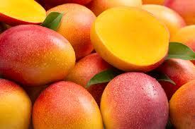 صور مانجو خلفيات ورمزيات فاكهة المانجو Hd ميكساتك