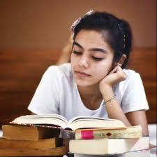 Priya Patel – The Good Readers