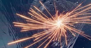 Científicos rusos crean un potente colisionador de partículas ...