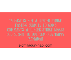 ramadan mubarak quotes for husband